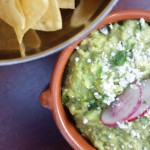 Chas Chas Latin Kitchen Review