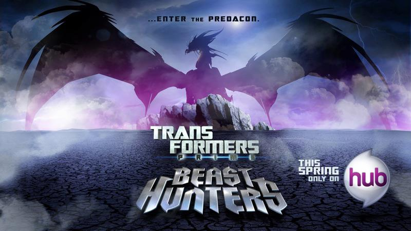 379276 471213992927688 1249313276 n Transformers Prime Beast Hunters World Premiere Screening Ticket Giveaway   CLOSED
