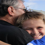Father's Day Events in Orange County
