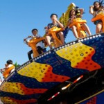Family Guide to The 2013 OC Fair