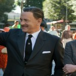 Saving Mr. Banks First Trailer Released