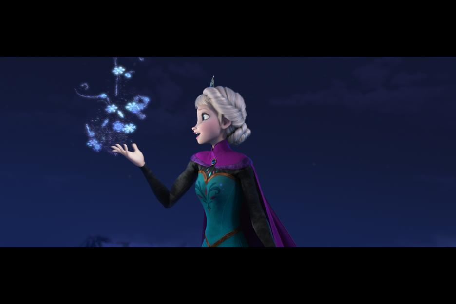http://ocmomblog.com/wp-content/uploads/2013/11/Disney-Frozen-True-Love-2.jpg