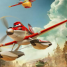 Ten Fun Facts about Disney Planes Fire and Rescue