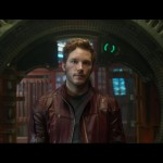 Guardians of the Galaxy: A Whole New Marvel Universe