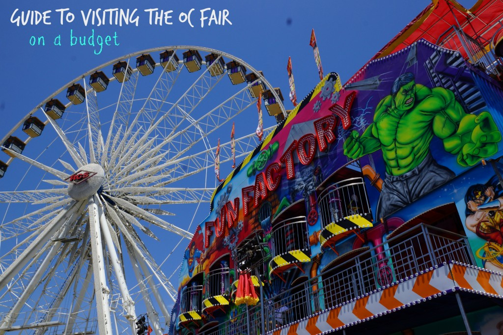 Ralphs oc fair coupons 2018