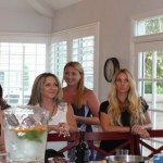 Cooking the Paleo Way with Chef Nikki Ledford