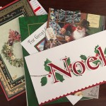 What's the future of holiday cards?