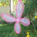 Fairy coming to upcoming OC Mom Blog Reader event!