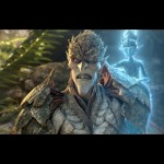 Five Things Kids Will Learn from Strange Magic