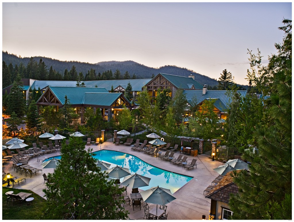 10 things to do at tenaya lodge in yosemite oc mom blog for Fish camp ca lodging