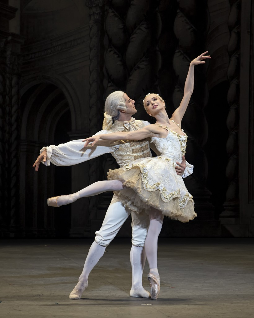ABT-The-Sleeping-Beauty-Diana-Vishneva-M