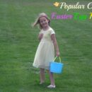 Popular OC Easter Egg Hunts