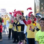 Register Now for the 2015 Walk for Kids