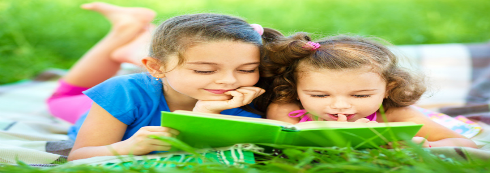 End of the Year Checklist: 5 Tips for Preparing your Child for Summer