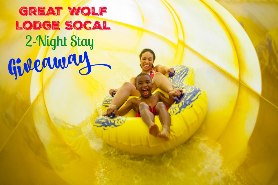 Getaways MARKET PICK About Great Wolf Lodge Pocono Mountains, PA. Property Location With a stay at Great Wolf Lodge Pocono Mountains, PA, you'll be centrally located in Scotrun, convenient to The Crossings Premium Outlets and Camelback Ski Area.