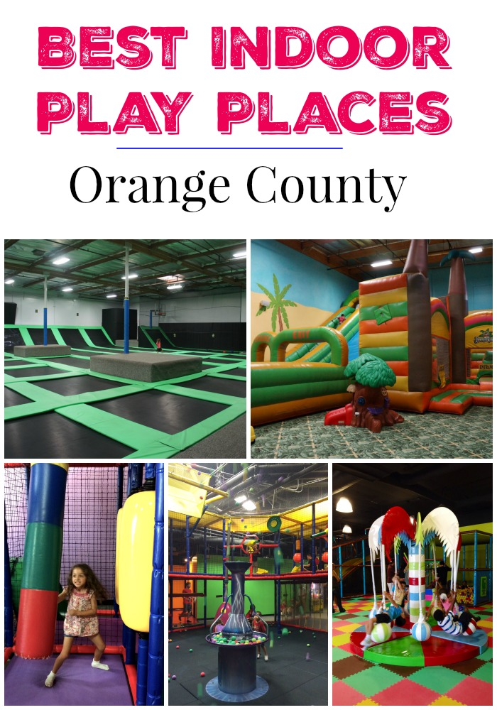 Best dating places in orange park florida