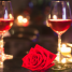 2016 Orange County Valentine's Day Dining Guide