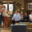 Have Mercy! Teens Love Fuller House