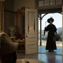 Saving Mr. Banks Will Captivate Mary Poppins' Fans
