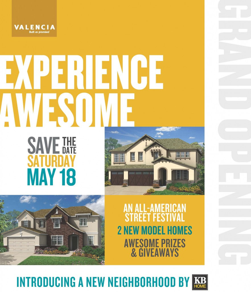 fnl costa mesa with You Are Invited Valencia Neighborhood Grand Opening on coronafnl also Just Listed 3289 Minnesota Avenue Costa Mesa 92626 in addition Costa Mesa Fireworks Stands as well Fnl Landscaping Costa Mesa together with Fnl Landscaping Costa Mesa.