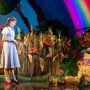The Wizard of Oz Kids Night at Segerstrom Center for the Arts