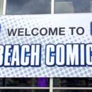 Long Beach Comic Con: Bringing out your inner geek