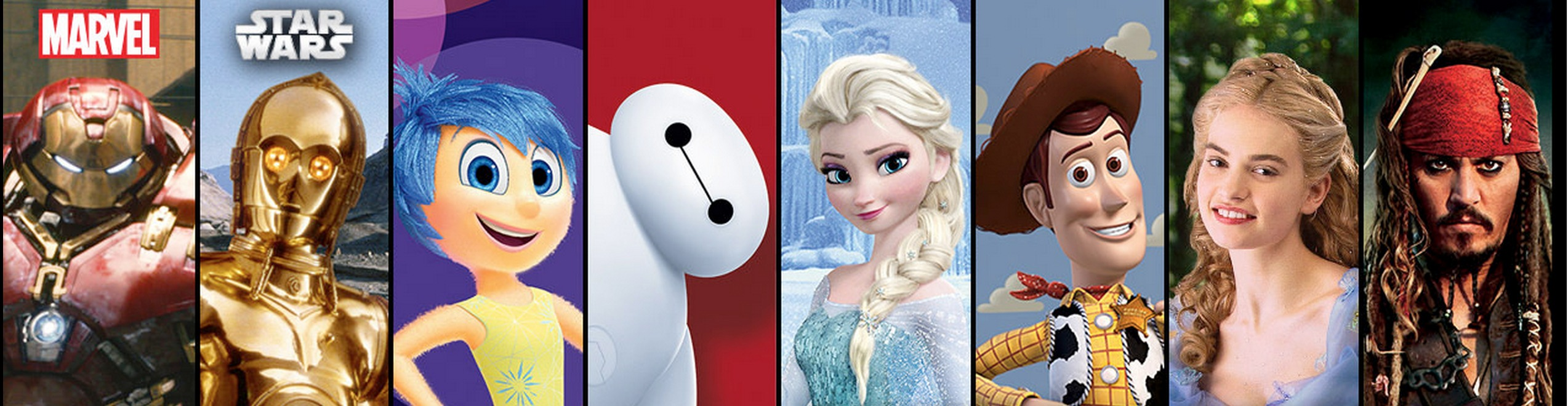 disney movies official site - 1560×548