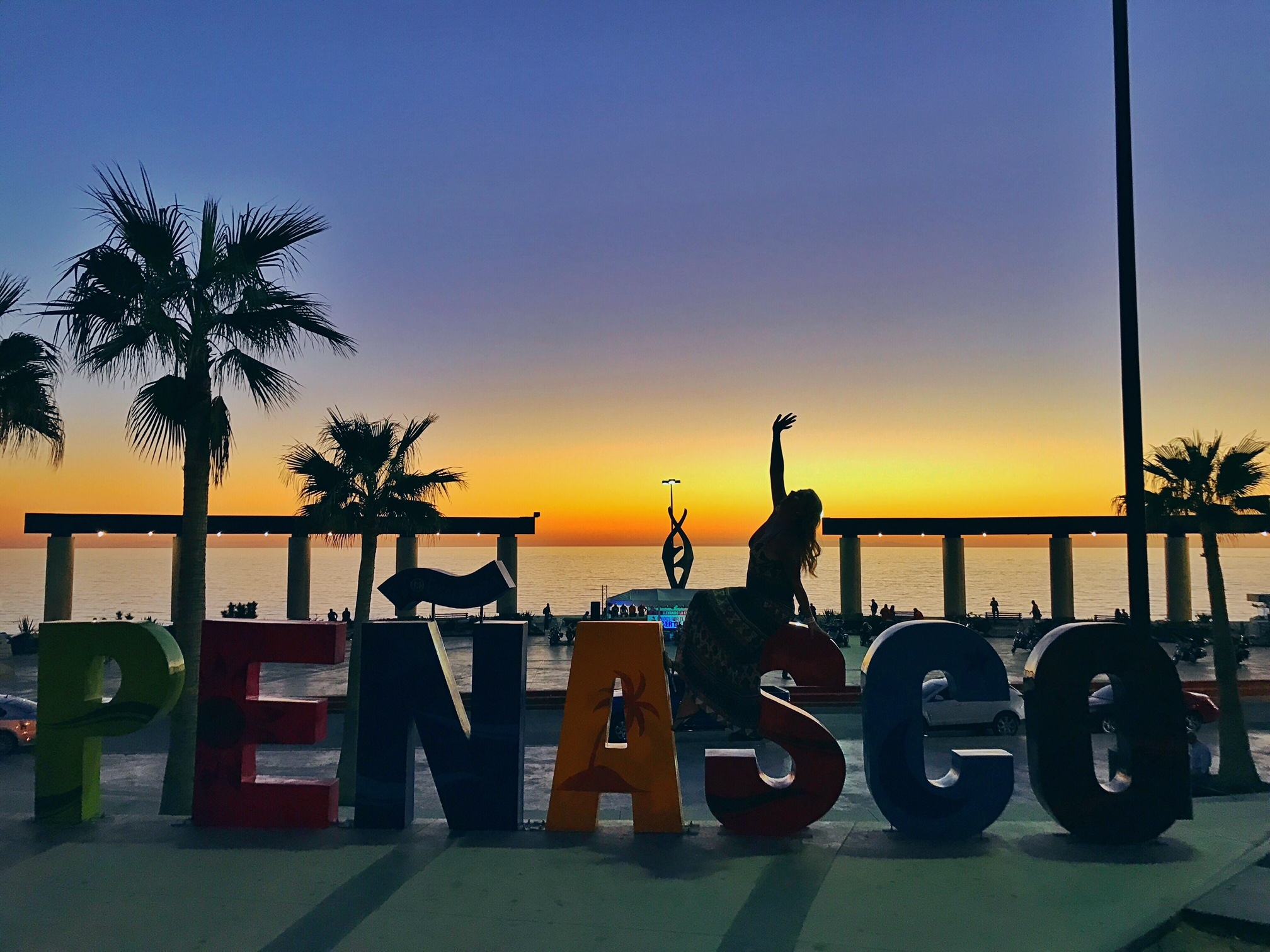 10 Things To Do In Puerto Penasco on things to do for earth day