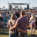 3rd Annual Shipkicker Country Music Festival