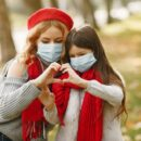Tips for Keeping Your Family Safe and Healthy During the Coronavirus Outbreak