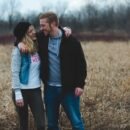 Tips for Keeping Your Marriage Strong in 2021