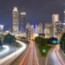 3 Economic Booms In Atlanta Causing Re-Location From Southern California