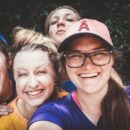 Spending Time With Your Tweens or Teens